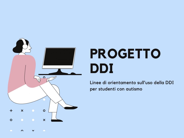 Progetto DAD V4