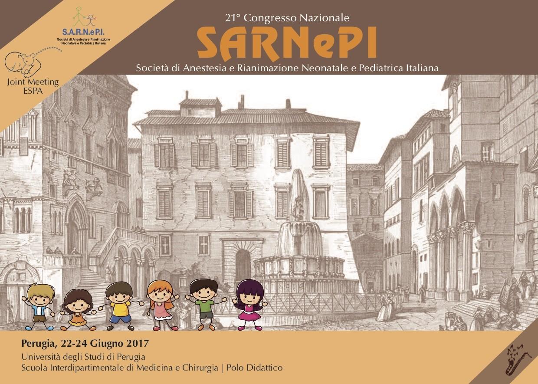 Programma Definitvo SARNePI 2017