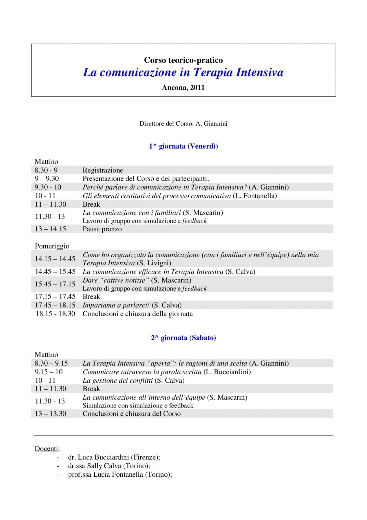 giannini_-_programma_corso_comunicazione_Ancona_2011[1]