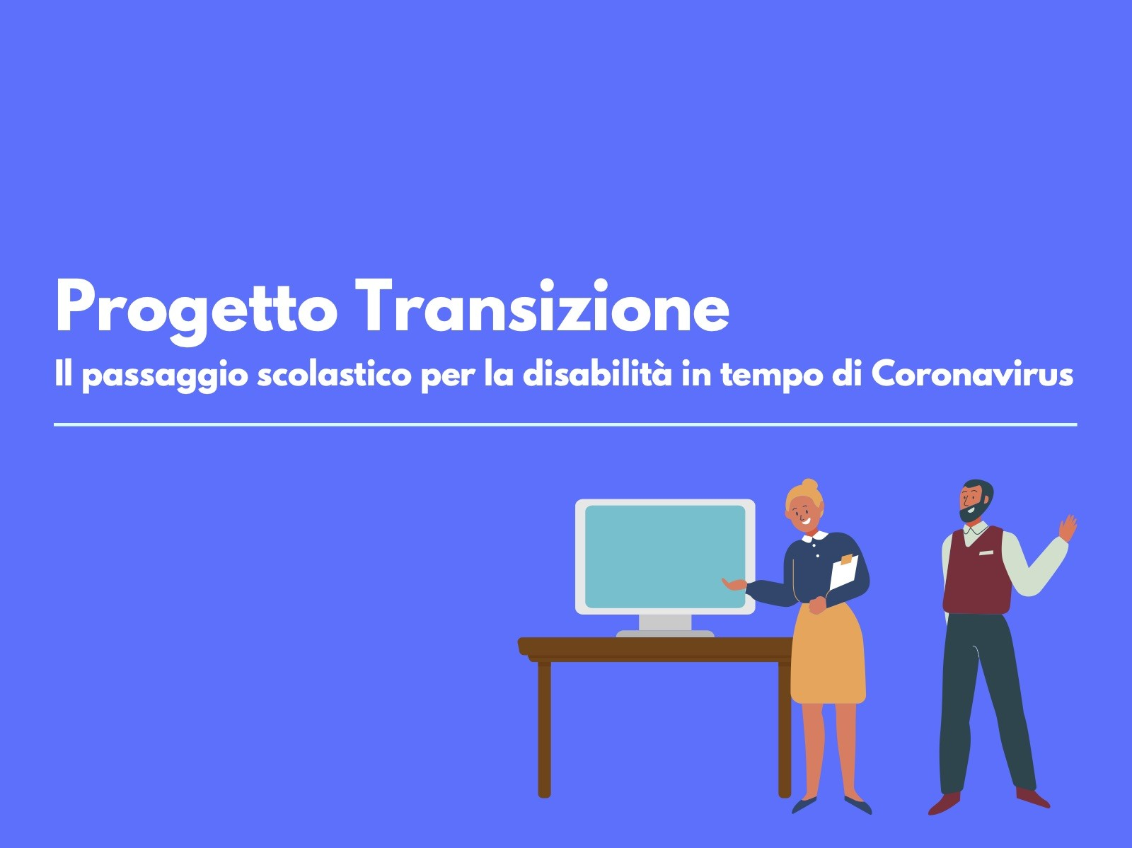 Progetto Transizione V3- Angsa Torino