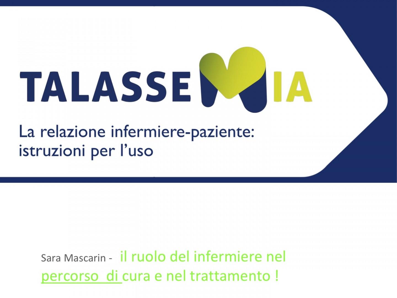 Sara Mascarin - Relazione Milano 25 Nov 2017 (trascinato)