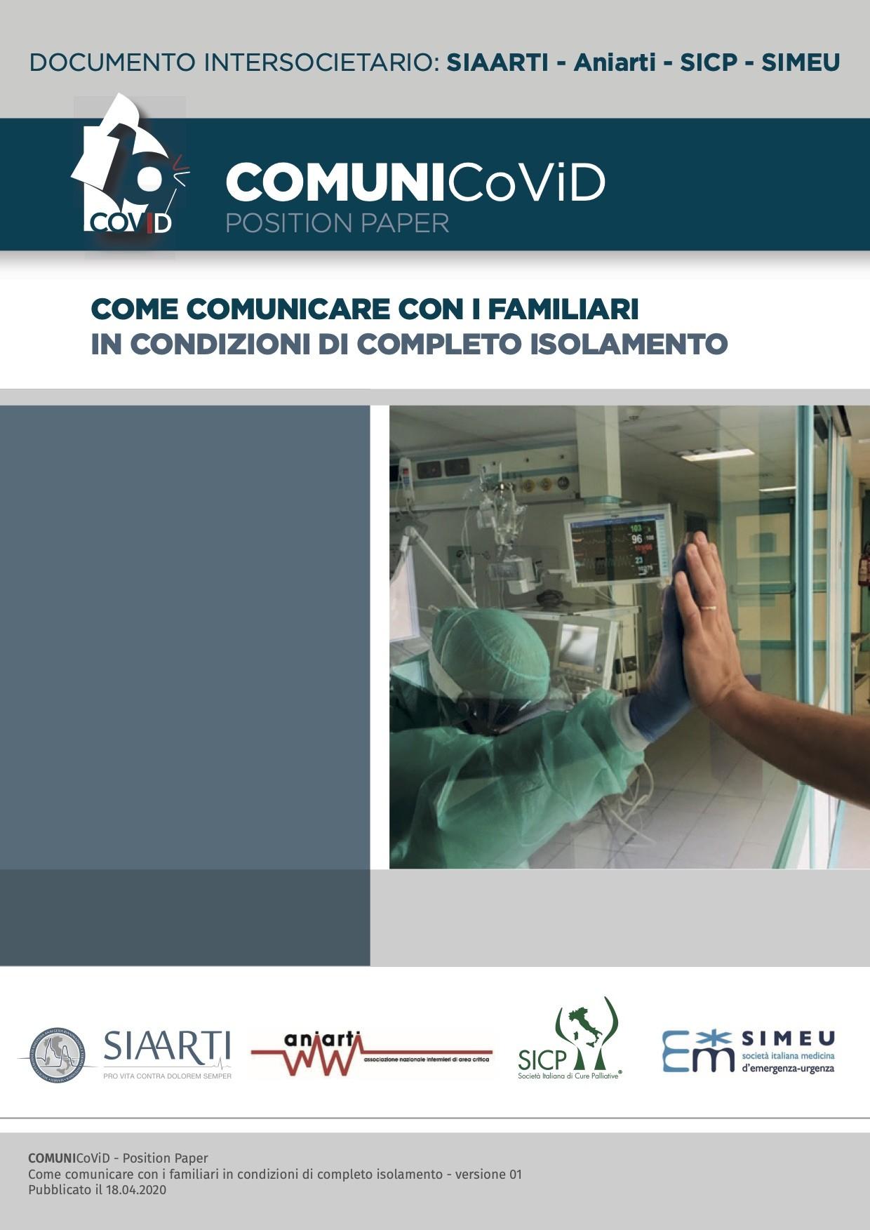 ComuniCoViD_ita - 18apr20