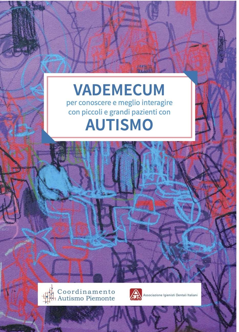 Aidi-Angsa_Vademecum_Autismo