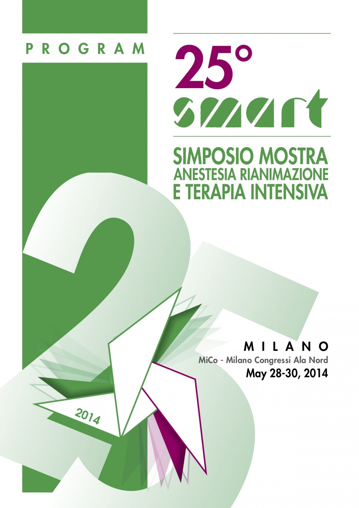 SMART_2014