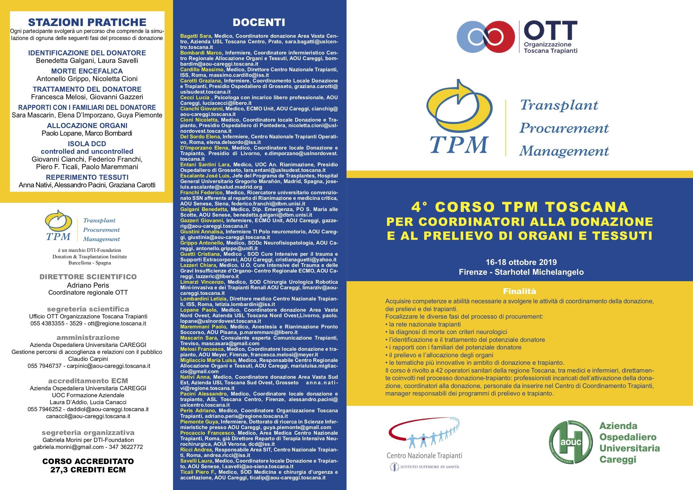 TPM Toscana brochure 019 ECM