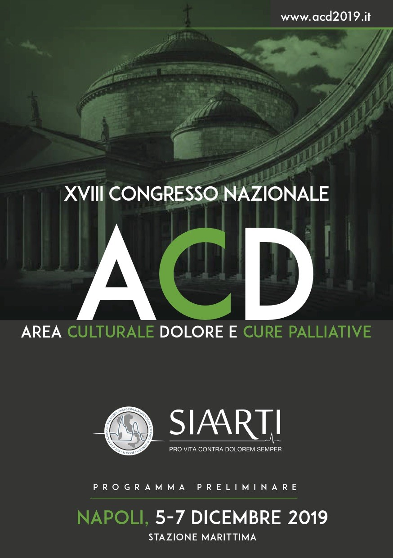 ACDrev6